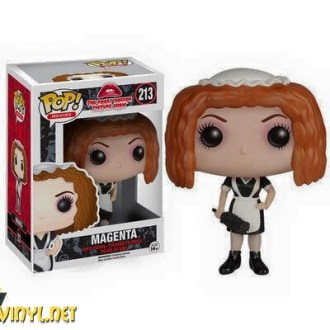 rocky-horror-picture-show-pop-vinyl-megenta