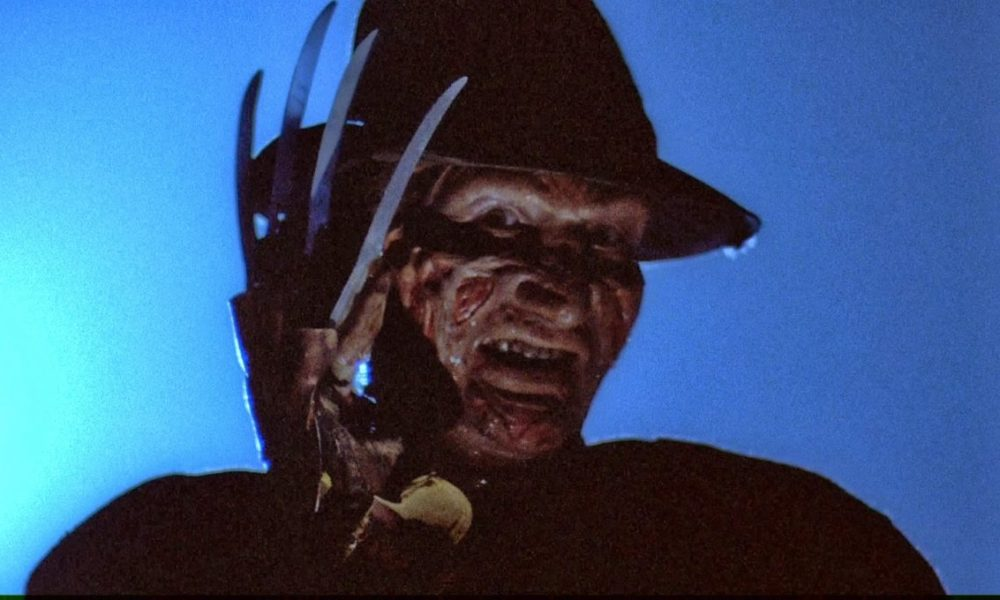 U.S. Rights to 'A Nightmare on Elm Street' Have Reverted Back to Wes Craven's Estate
