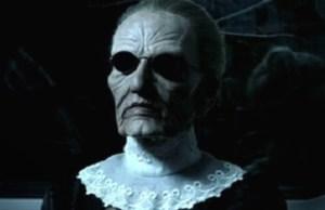 darknessoldwomanbanner