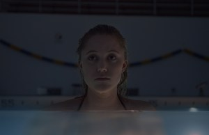 it-follows-swimming-pool