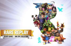 rare-replay-xbox-one-oyli6