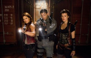 resident-evil-afterlife-3d-2_3-620x400