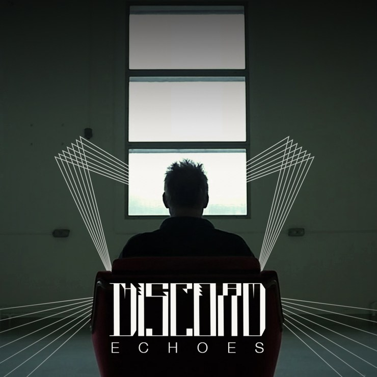 The Great Discord - Echoes EP - cover art.jpg