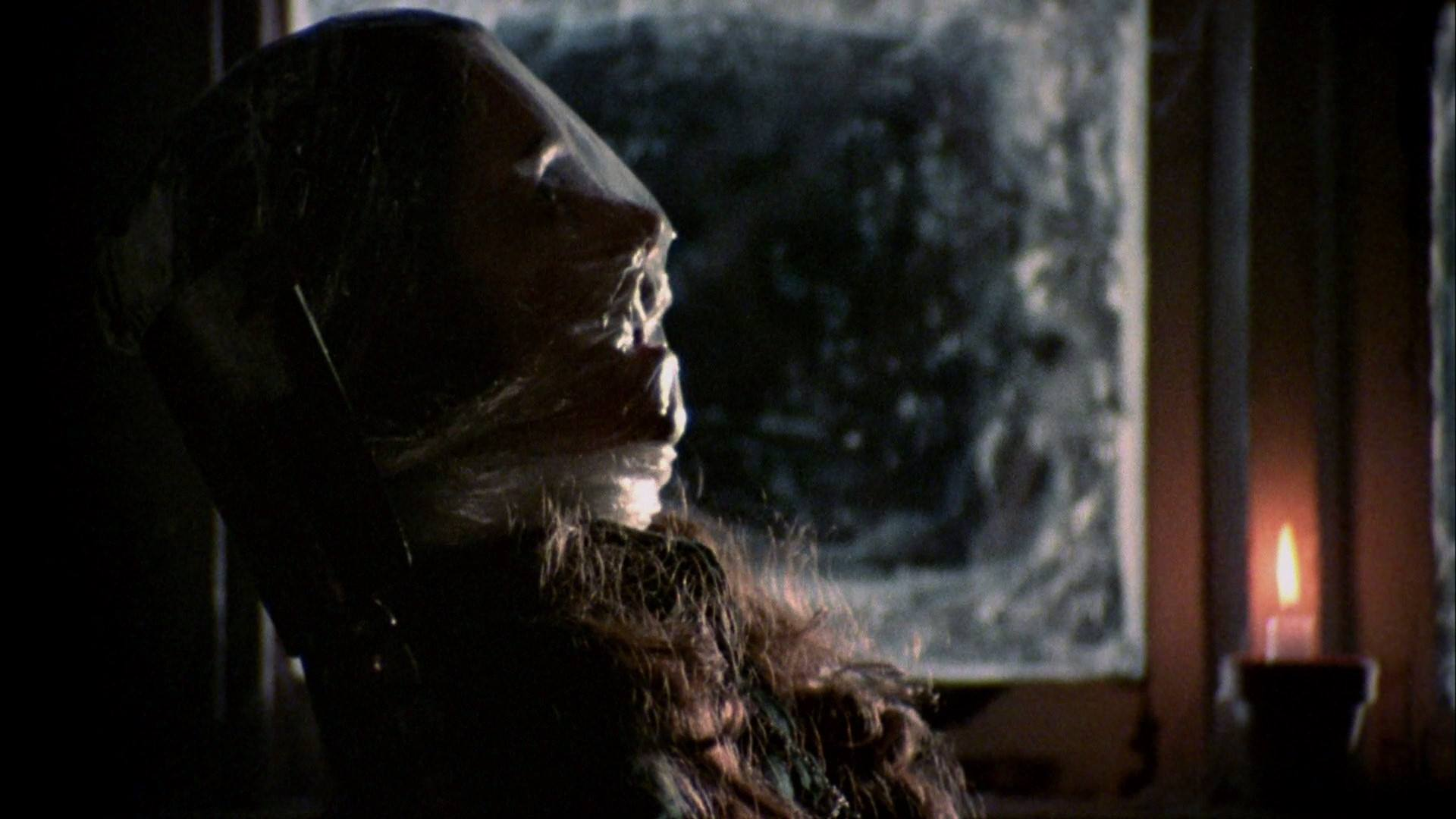 as chosen by you awesome bloody disgusting readers black christmas is the best christmas horror movie ever made and you wont find me disagreeing - Best Christmas Horror Movies
