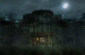Asylum_OctPreview