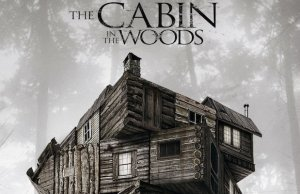 cabininthewoodsbanner