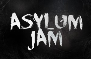 AsylumJam2014-620x400