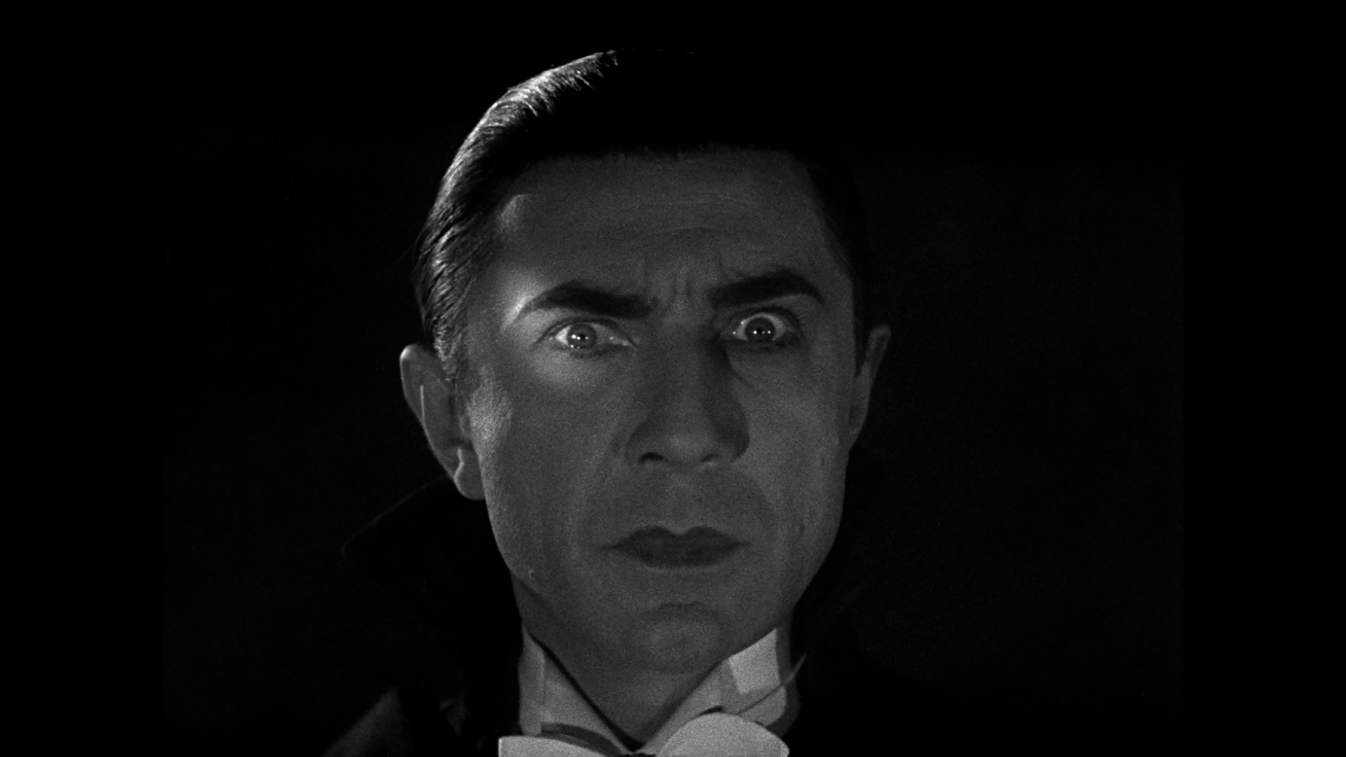 A Definitive Ranking of Universal's Classic Monsters ...