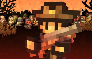 Escapists_TWD_FI