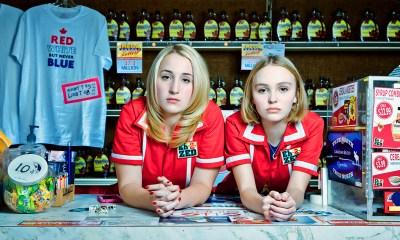 YOGA HOSERS | image via Sundance