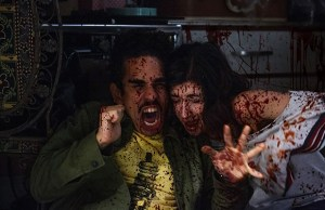ash-vs-evil-dead_fox-action-3