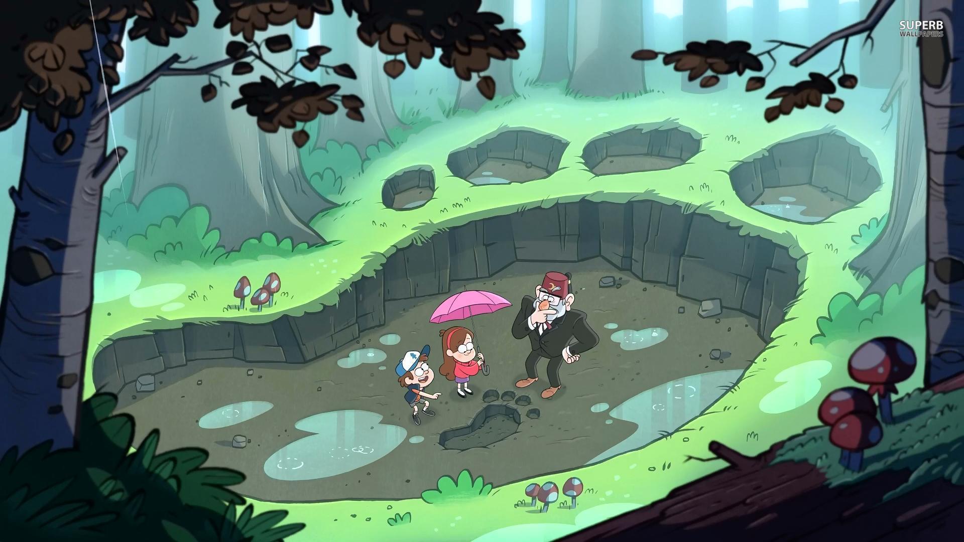 Gravity Falls Bill Cipher Wallpaper Phone Quot Gravity Falls Quot Creator Cancels Series After 2 Seasons