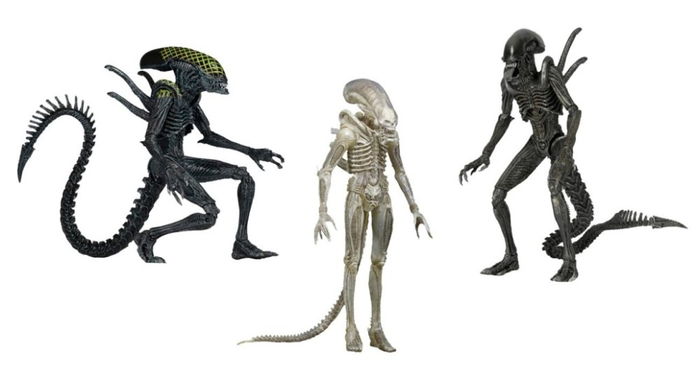 1300w-Alien-Series-7-group2-1024x553