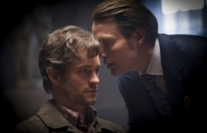 HANNIBAL | via NBC