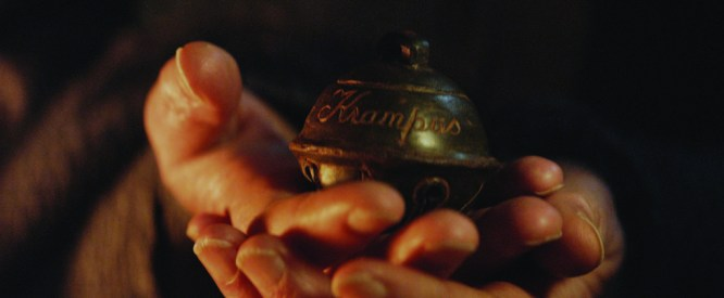 KRAMPUS | via Universal Pictures