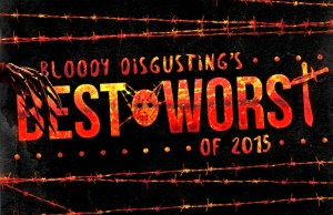 best and worst 2015