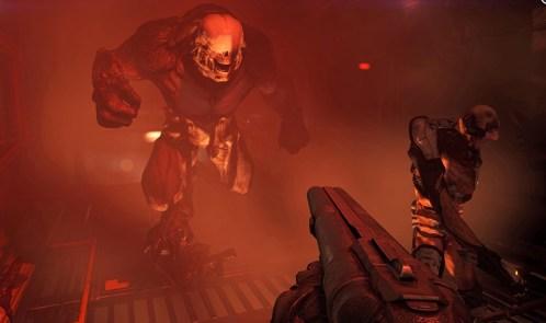 BD_Doom_2