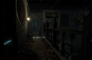 GhostTheory_7