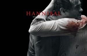 _Hannibal_S3V2_rgb