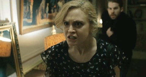 Jennifer-Emily-Goss-Angry