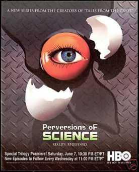 PerversionsofScience3