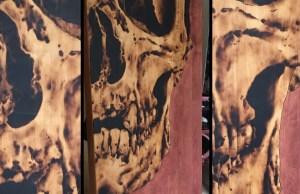 skullwoodburningcoffeetablebanner