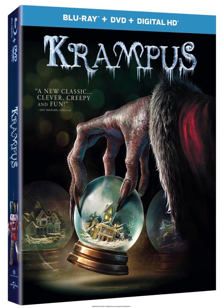 Krampus_BD_ORing_3D_ProdSht