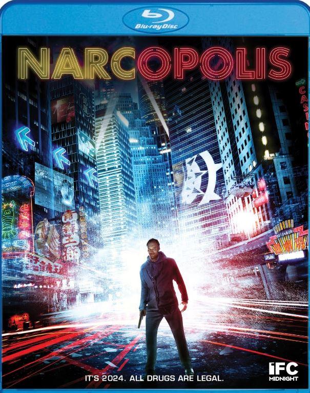 Narcopolis 1