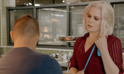 iZombie 2.11 Review