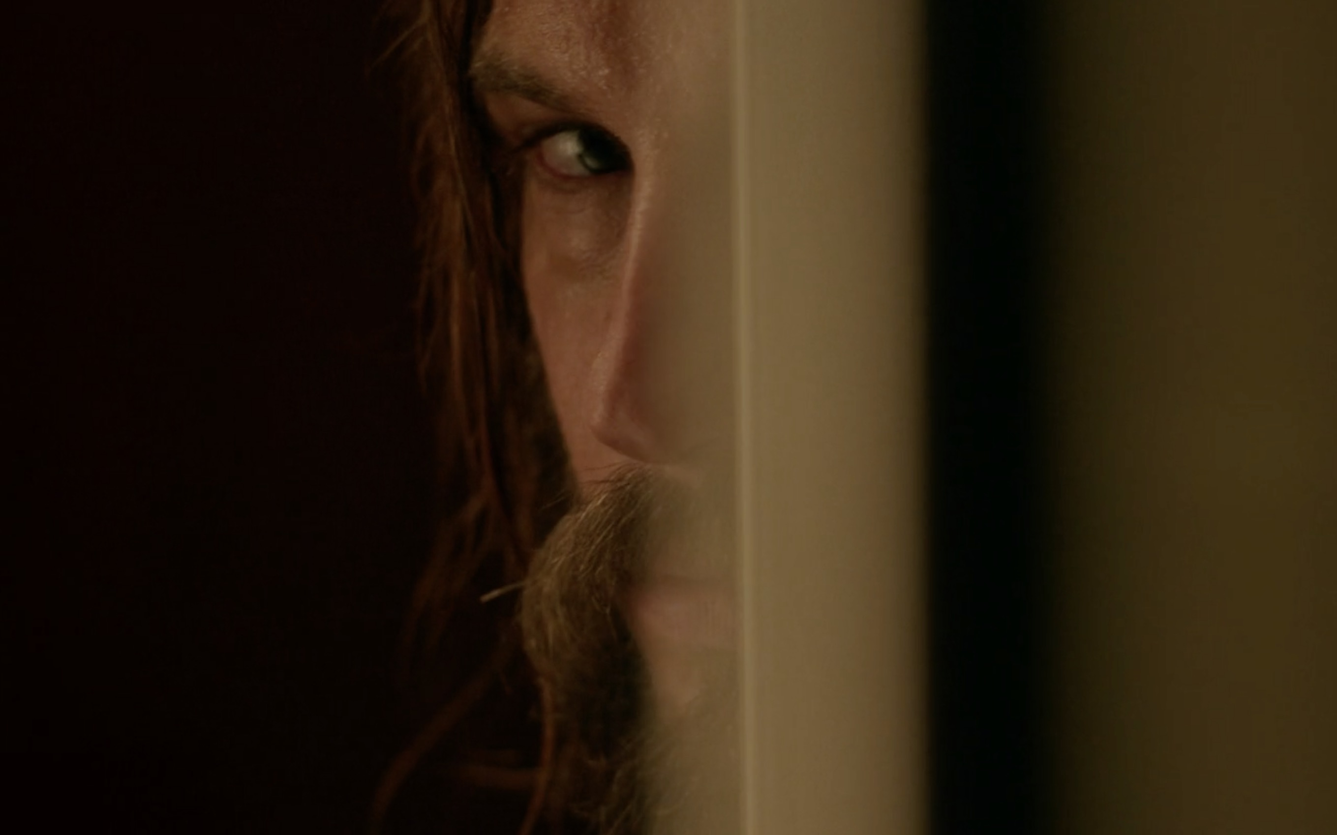 5 Things You Didn T Know About The Invitation Including A Shocking Revelation Bloody Disgusting