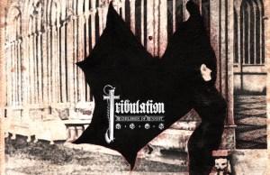Tribulation-The-Children-of-the-Nightcover