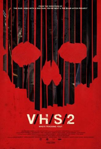 V/H/S 2 | 2013 Sundance Film Festival