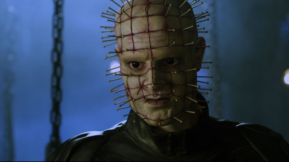 hellraiser_revelations_pinhead-my-personal-favorite-and-least-favorite-hellraiser-movies-jpeg-141841