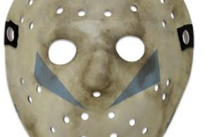1300x-Part-5-Roy-Mask1--768x915
