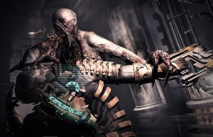 DeadSpace_XBF