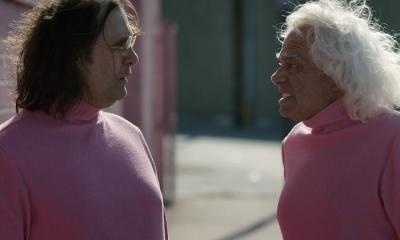 SXSW Greasy Strangler Review