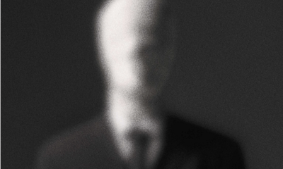 SXSW Review of Beware the Slenderman
