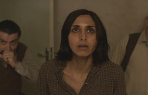 SXSW Review of Under the Shadow