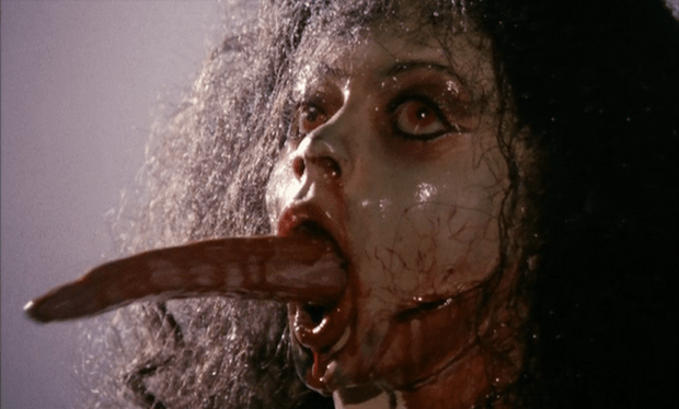 8 Mostly Great Survive The Night Horror Movies - Bloody Disgusting-7041