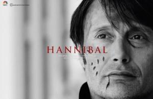 INV154LP_Hannibal_GFsleeve_S3V1