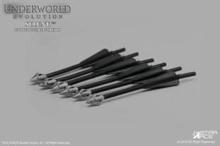 14seleneunderworldfigure