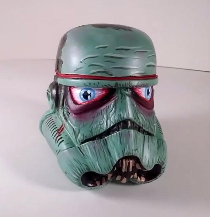 Bub Stormtrooper