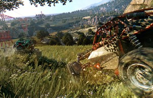 DyingLight_Buggy