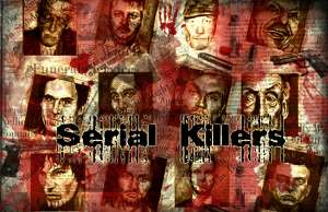 Serial_Killers_4_by_serialkiller07