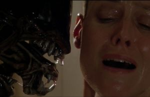 alien3mouthbanner