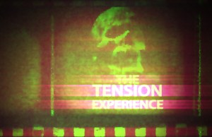 tension_facebook_ad_v1