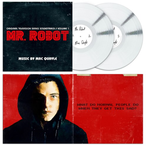 06 mr-robot-volume-1-vinyl