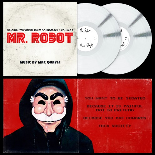 07 mr-robot-volume-2-vinyl