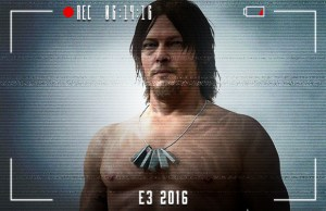 E32016_DeathStranding