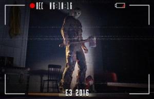 E32016_F13